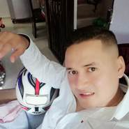 joseu83's profile photo