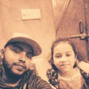 bengalis756852's profile photo