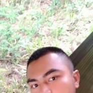 sirichaic16's profile photo