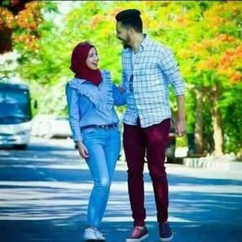 vvnrhe_Al Farwaniyah_Bekar_Erkek