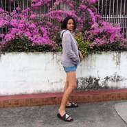 stephaniea115777's profile photo
