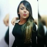 antoniagf393621's profile photo