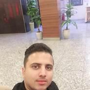 yasira349's profile photo