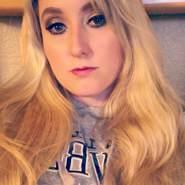 serena_marvelous_12's profile photo