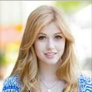 hanna36313's profile photo