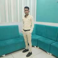 sorena393633's profile photo