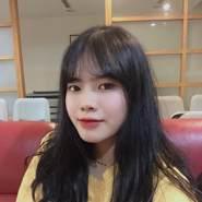 lananh749477's profile photo