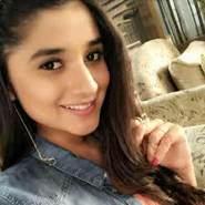 julia795823's profile photo