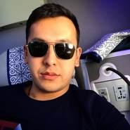 bryancaleb's profile photo