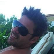 jan5049's profile photo