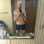 dannya227's profile photo