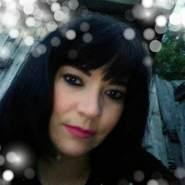 annar496759's profile photo