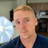 allenf109126's profile photo
