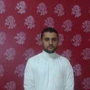 anwar868238's profile photo