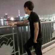 canhk67's profile photo