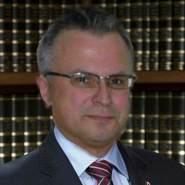 patrickmur1's profile photo