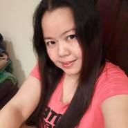 joycel591055's profile photo