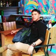 titatarg's profile photo