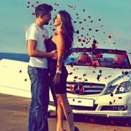 mahirm23576's profile photo