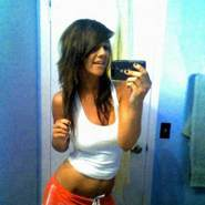 lusia536997's profile photo
