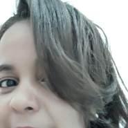 ruby343's profile photo