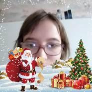 laurag274683's profile photo