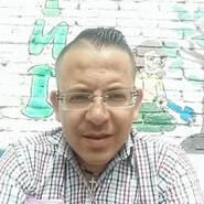 juanca444435's profile photo