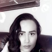 airam13367's profile photo