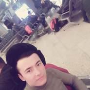 azizillon's profile photo
