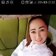 vitoriad463124's profile photo