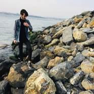 muratc730003's profile photo