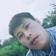 chomphets's profile photo