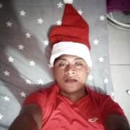 isaacd419564's profile photo