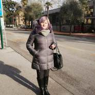 zinar751's profile photo