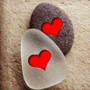 abdullha139892's profile photo