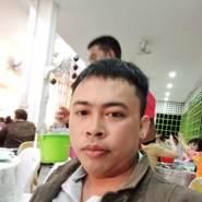 userzpiy72's profile photo