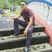 ngurahb309504's profile photo