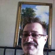 james101318's profile photo
