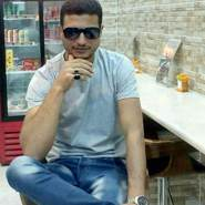 mohammeda851264's profile photo