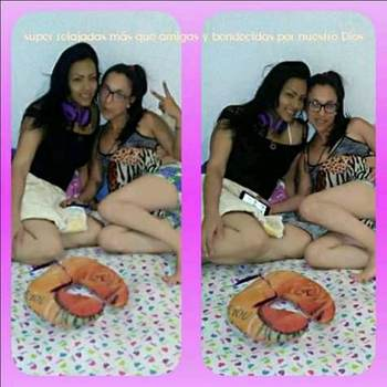 juanc097285_Distrito Nacional (Santo Domingo)_Single_Female