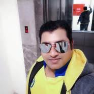 aftaba471556's profile photo