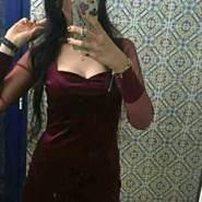 sosol24's profile photo