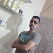 naqasha962376's profile photo