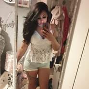 lauren64578's profile photo