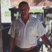 ocsik49's profile photo