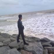 aminrula904095's profile photo
