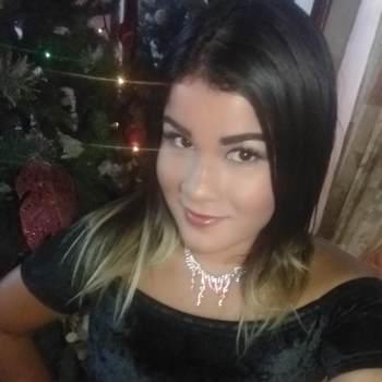 jessical949102_Miranda_Kawaler/Panna_Kobieta
