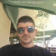 pelinclaudiu5's profile photo