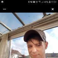 markusw1689's profile photo