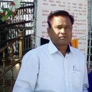 lokendram144562's profile photo